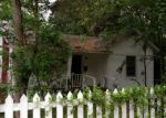Foreclosed Home in Green Cove Springs 32043 820 COVE ST - Property ID: 2667924