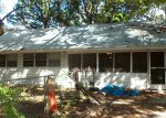 Foreclosed Home in Keystone Heights 32656 6274 3RD ST - Property ID: 2668025