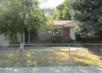 Foreclosed Home in Salt Lake City 84107 4580 S 600 E - Property ID: 2671781