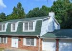 Foreclosed Home in Riverdale 30274 6202 LANCE LN - Property ID: 2675510