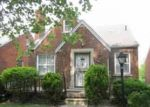 Foreclosed Home in Detroit 48224 10865 STRATMAN ST - Property ID: 2678419