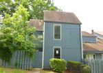 Foreclosed Home in Stone Mountain 30083 4705 MARINERS WAY - Property ID: 2686768
