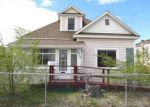 Foreclosed Home in Anaconda 59711 815 E COMMERCIAL AVE - Property ID: 2689899
