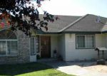 Foreclosed Home in Klamath Falls 97603 4857 CLINTON AVE - Property ID: 2690575