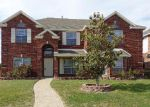 Foreclosed Home in Desoto 75115 1549 MOUNTAIN LAUREL LN - Property ID: 2699711