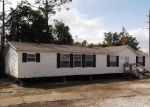 Foreclosed Home in Middleburg 32068 1695 BLANDING BLVD - Property ID: 2699859