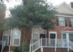 Foreclosed Home in Atlanta 30350 7500 ROSWELL RD UNIT 24 - Property ID: 2702463