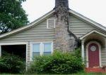 Foreclosed Home in Atlanta 30317 2986 MEMORIAL DR SE - Property ID: 2702467