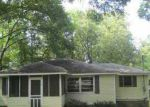 Foreclosed Home in Canton 30114 1016 GREEN DR - Property ID: 2702604
