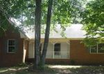 Foreclosed Home in Lilburn 30047 2496 STONE DR SW - Property ID: 2703997