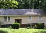 Foreclosed Home in Tucker 30084 1579 DRAYTON WOODS DR - Property ID: 2704430