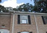 Foreclosed Home in Jacksonville 32207 5201 ATLANTIC BLVD UNIT 8 - Property ID: 2720247