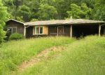 Foreclosed Home in Stanley 22851 207 VIEW MOUNTAIN RD - Property ID: 2726842