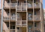 Foreclosed Home in Chicago 60637 5617 S CALUMET AVE APT 1S - Property ID: 2730839