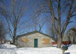 Foreclosed Home in Pontiac 48340 370 W YPSILANTI AVE - Property ID: 2733540