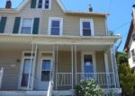 Foreclosed Home in Slatington 18080 268 S WALNUT ST - Property ID: 2749377
