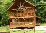 Foreclosed Home in Pigeon Forge 37863 331 CANEY CREEK RD - Property ID: 2758978