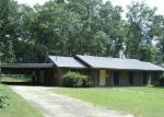 Foreclosed Home in Dothan 36303 1406 HIAWATHA DR - Property ID: 2759117