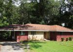 Atlanta Home Foreclosure Listing ID: 2763404