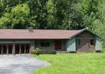 Foreclosed Home in Ashcamp 41512 8562 ELKHORN CRK - Property ID: 2764392