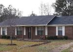 Foreclosed Home in Nettleton 38858 125 JORDAN AVE - Property ID: 2766940