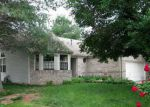 Foreclosed Home in Mooresville 46158 418 VILLAGE BLVD - Property ID: 2767390