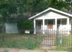 Foreclosed Home in Dallas 75203 614 CUMBERLAND ST - Property ID: 2767715