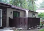Foreclosed Home in Coram 11727 127 BIRCHWOOD RD - Property ID: 2769533