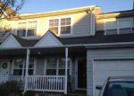 Foreclosed Home in Central Islip 11722 66 PLEASANTVIEW DR - Property ID: 2770653