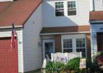 Foreclosed Home in Coram 11727 15 DELAWARE CT - Property ID: 2772877
