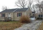 Foreclosed Home in Mastic Beach 11951 28 PENNANT DR - Property ID: 2777044