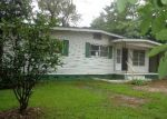 Foreclosed Home in Dothan 36301 1105 DECATUR ST - Property ID: 2784424