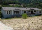 Foreclosed Home in Tarpley 78883 2901 RIO HONDO LOOP E - Property ID: 2788737