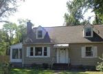 Foreclosed Home in Richmond 23222 1519 HIGHLAND ST - Property ID: 2788843