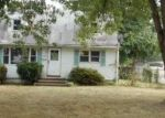 Foreclosed Home in Central Islip 11722 500 NOSTRAND AVE - Property ID: 2804743