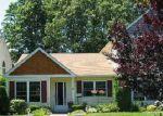 Foreclosed Home in Coram 11727 2 MALLARD PATH - Property ID: 2811787