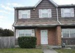 Foreclosed Home in Inwood 11096 29 PROVENZANO ST - Property ID: 2811811