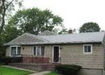 Foreclosed Home in Central Islip 11722 99 GLENMORE AVE - Property ID: 2813394