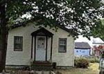 Foreclosed Home in Holbrook 11741 124 SAINT CHARLES ST - Property ID: 2813535