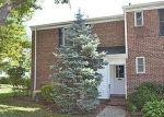 Foreclosed Home in Glen Cove 11542 36 GLEN KEITH RD APT U - Property ID: 2814160