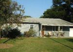 Foreclosed Home in Central Islip 11722 189 ACORN AVE - Property ID: 2814700
