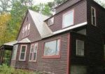Foreclosed Home in Norway 4268 45 PIKES HL - Property ID: 2823278
