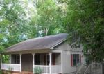 Foreclosed Home in Dahlonega 30533 31 PINE RD - Property ID: 2824243