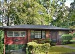 Foreclosed Home in Atlanta 30360 2670 HOMELAND DR - Property ID: 2824266