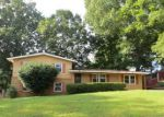 Foreclosed Home in Atlanta 30340 4124 GREEN OAK DR - Property ID: 2824268
