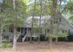 Foreclosed Home in Newnan 30263 186 NATURES CV - Property ID: 2824398