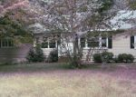 Foreclosed Home in Newnan 30263 53 4TH ST - Property ID: 2824400