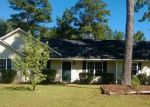 Foreclosed Home in Newnan 30265 79 PINE GROVE CIR - Property ID: 2824401
