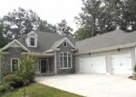 Foreclosed Home in White 30184 63 ROSE BROOKE CIR # 25 - Property ID: 2824496