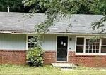 Foreclosed Home in Covington 30014 759 TWIN PINES RD - Property ID: 2826991
